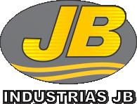 Industrias JB