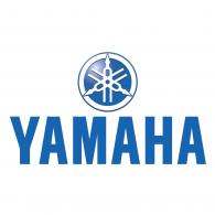 Accesorios Yamaha